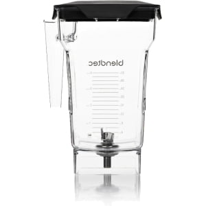 Чаша к блендеру Blendtec, модель Fourside - фото 12