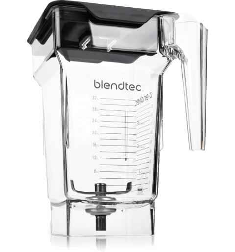 Чаша к блендеру Blendtec, модель Fourside
