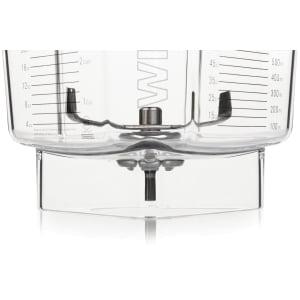 Чаша к блендеру Blendtec, модель Wildside+ - фото 6