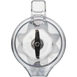 Чаша к блендеру Blendtec, модель Twister (для сухих продуктов) - фото 18