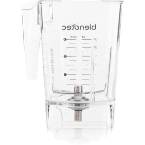 Чаша к блендеру Blendtec, модель Mini Wildside - фото 4