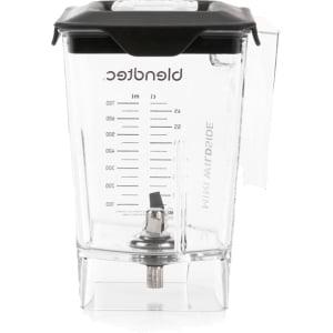 Чаша к блендеру Blendtec, модель Mini Wildside - фото 3