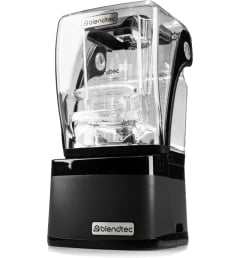 Блендер Blendtec Professional 800, черный