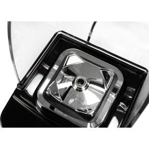 Блендер Blendtec Professional 800, Черный - фото 5