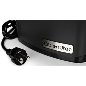 Блендер Blendtec Professional 800, Черный - фото 9