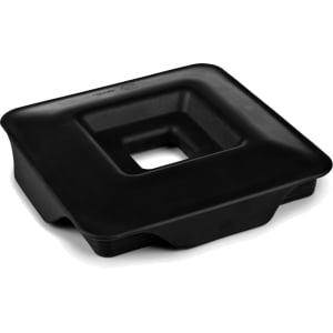 Блендер Blendtec Professional 800, Черный - фото 3