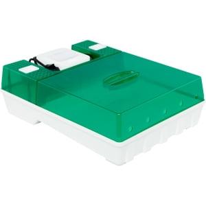 Проращиватель микроферма EasyGreen EGL 55 - фото 12