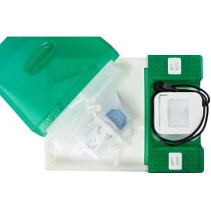 Проращиватель микроферма EasyGreen EGL 55 - фото 9
