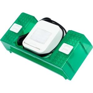 Проращиватель микроферма EasyGreen EGL 55 - фото 4