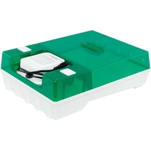 Проращиватель микроферма EasyGreen EGL 55 - фото 10