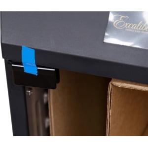 Дегидратор Excalibur Premium 10 (EXC10ELF) - фото 6