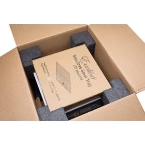 Дегидратор Excalibur Premium 10 (EXC10ELF) - фото 10