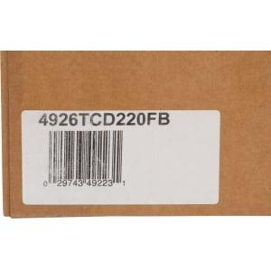 Дегидратор Excalibur Standart 9B (4926TCD220B) - фото 2