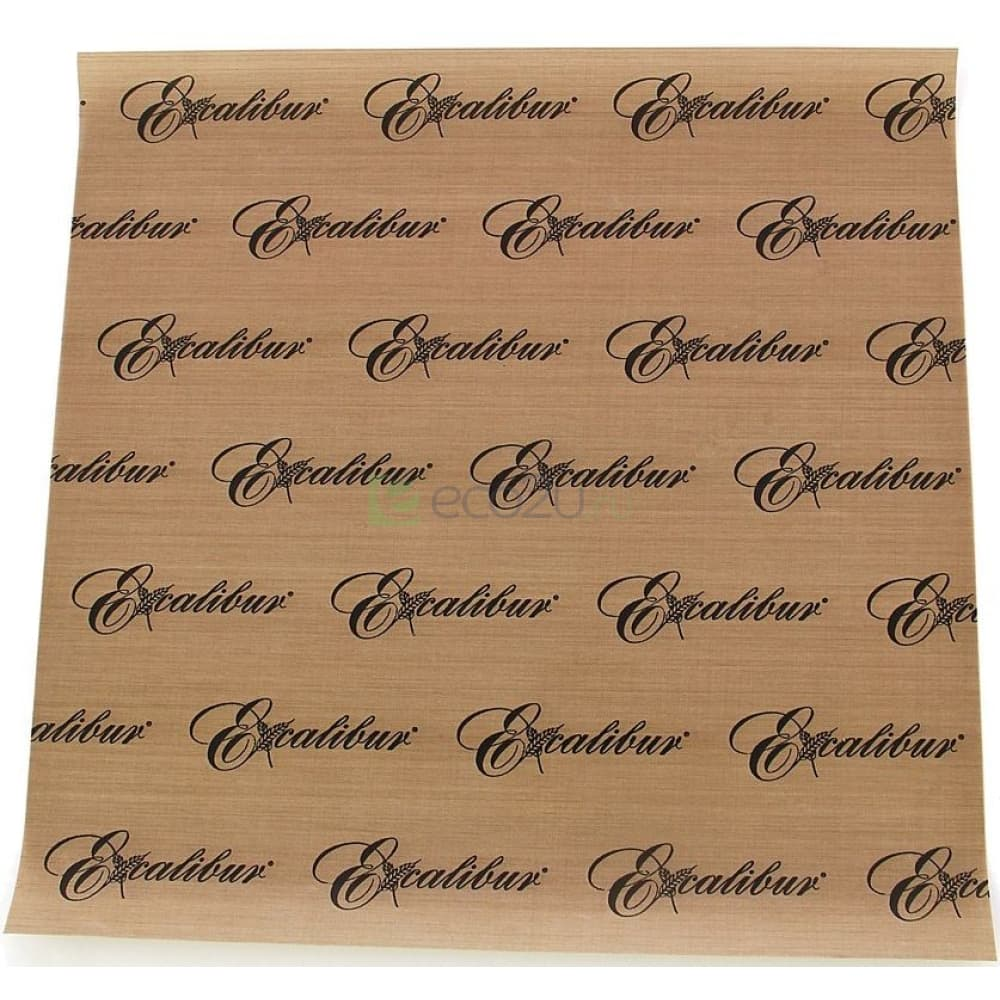 Лист для сушки Excalibur Paraflexx Premium 36x36 см