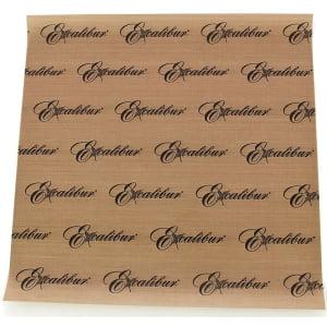 Лист для сушки Excalibur Paraflexx Premium 30x30 см - фото 1