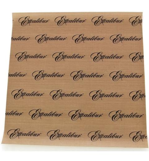 Лист для сушки Excalibur Paraflexx Premium 30x30 см