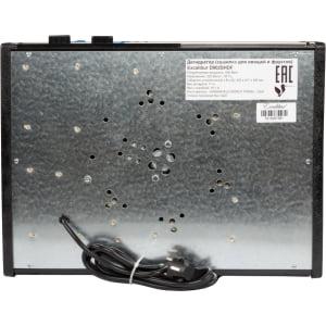 Дегидратор Excalibur Lux 9SS (D902SHD) - фото 18