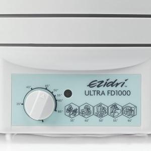 Сушилка Ezidri Ultra FD1000 - фото 4