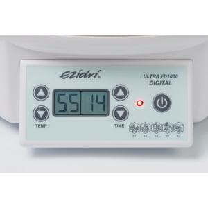 Комплект Ezidri Ultra FD1000 Digital (5 поддонов) - фото 6