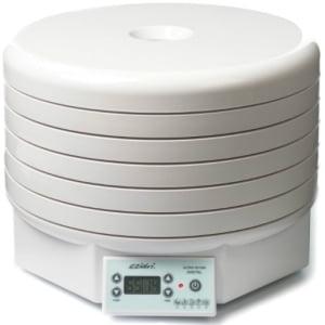 Комплект Ezidri Ultra FD1000 Digital (5 поддонов) - фото 4