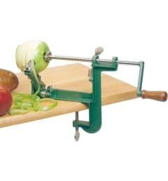 Яблокорезка Ezidri Apple Peeler на винте