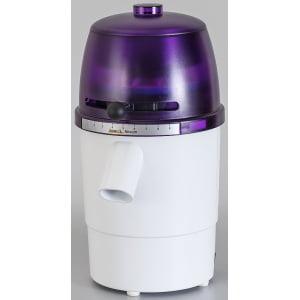 Мельница электрическая Hawos Novum, Фиолетовая - фото 2