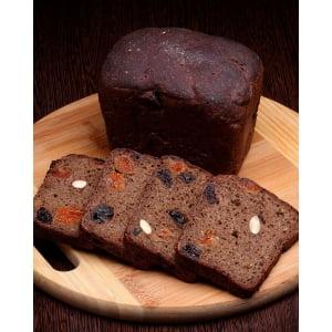 """Ржаная закваска """"Хлеб счастья"""" для хлеба и кваса, 100 г - фото 3"""