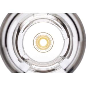 Соковыжималка горизонтальная Hurom Chef GI-LBE08, 4 поколение, Розово-золотистая - фото 2