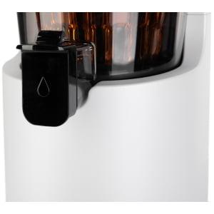 Соковыжималка Hurom H-200-WBEA03, 4+ поколение, Белая - фото 8