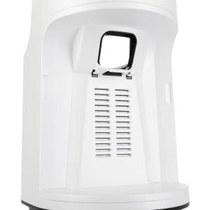 Соковыжималка Hurom H-200-WBEA03, 4+ поколение, Белая - фото 13