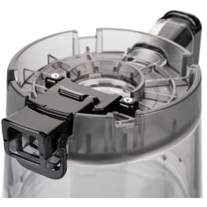 Соковыжималка Hurom H-200-DBEA03, 4+ поколение, Титановая - фото 10