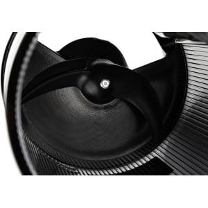 Соковыжималка Hurom H-200-DBEA03, 4+ поколение, Титановая - фото 8