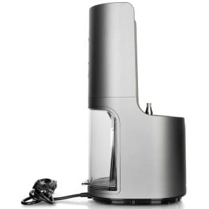 Соковыжималка Hurom H-200-DBEA03, 4+ поколение, Титановая - фото 7
