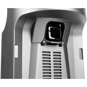Соковыжималка Hurom H-200-DBEA03, 4+ поколение, Титановая - фото 11