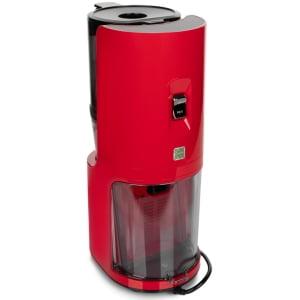 Соковыжималка Hurom H-200-RBEA03, 4+ поколение, Красная - фото 18