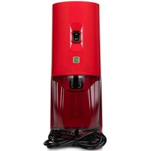 Соковыжималка Hurom H-200-RBEA03, 4+ поколение, Красная - фото 16