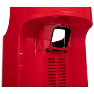 Соковыжималка Hurom H-200-RBEA03, 4+ поколение, Красная - фото 15