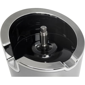 Соковыжималка Hurom H-100-SBEA01, 4 поколение, Серебристая - фото 7