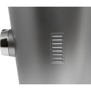 Соковыжималка Hurom H-100-SBEA01, 4 поколение, Серебристая - фото 9
