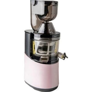 Соковыжималка King Mix GP-40S, Розовая пастель - фото 8