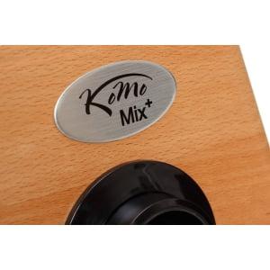 Блендер Komomix+, Молочно-белый - фото 12