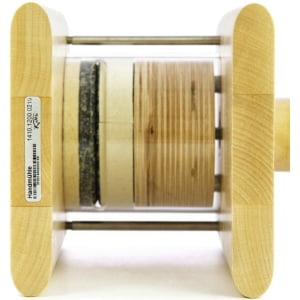 Ручная мельница для зерна Komo Handmill - фото 4