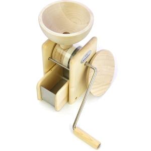 Ручная мельница для зерна Komo Handmill - фото 3