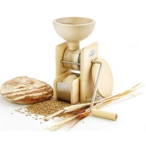 Ручная мельница для зерна Komo Handmill - фото 1