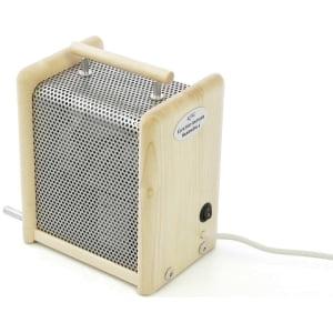 Электромотор для ручной мельницы Komo Handmill - фото 15
