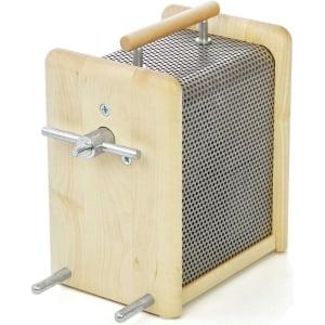 Электромотор для ручной мельницы Komo Handmill - фото 13