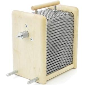 Электромотор для ручной мельницы Komo Handmill - фото 4