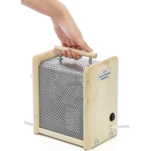 Электромотор для ручной мельницы Komo Handmill - фото 1