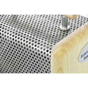 Электромотор для ручной мельницы Komo Handmill - фото 14