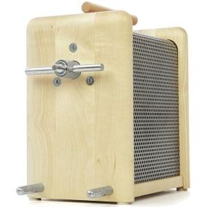 Электромотор для ручной мельницы Komo Handmill - фото 12